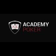 Академия покера 888