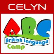 Детский языковый лагерь Celyn ABC Camp