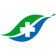 Логотип компании ООО «Медикос»