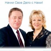 Личный блог Михаила Львовского