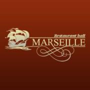 Ресторан Marseille
