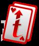 Школа покера «Poker profit»