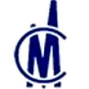Металлобаза ООО «Синтек-М»