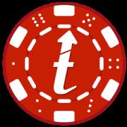 Информационный сайт Casino profit