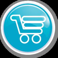 Интернет-магазины