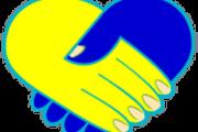 logo-01-250x200.png
