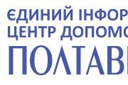 logo-01-wide.jpg