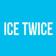 IceTWICE UKRAINE - интернет-магазин мобильных аксессуаров и телефонов