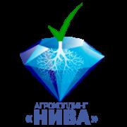 Логотип для агрокомпании / агрохолдинга