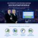 Посадочная страница Lvovskie Web